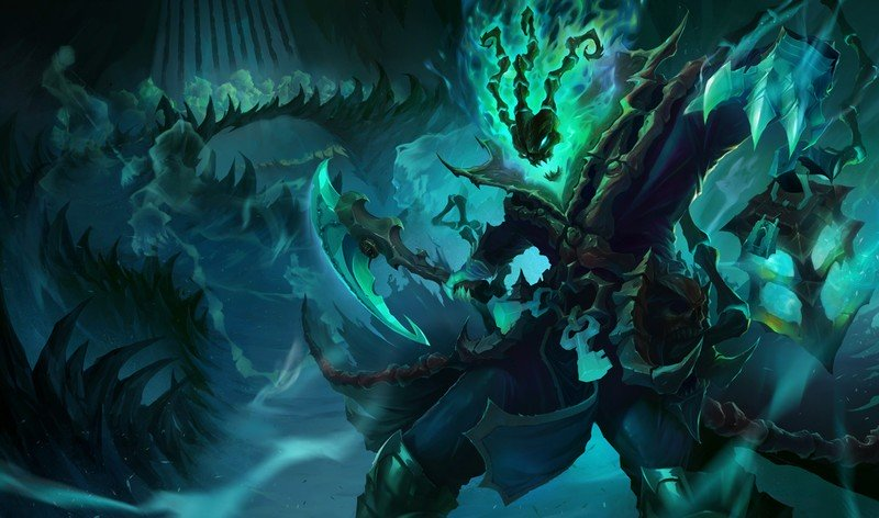 League-of-Legends-Thresh.jpg?itok=weamab