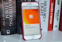Apple's new iOS parental controls for limiting who your kids talk to are broken