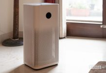 Mi Air Purifier 3 review: Democratizing clean air