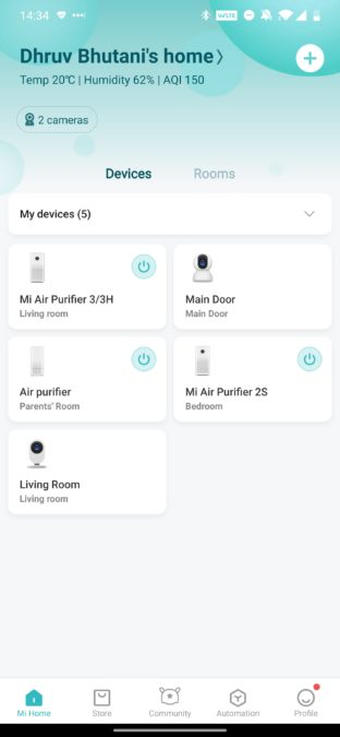 Mi Air Purifier 3 Mi Home App.jpg