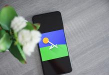 Lawnchair 2 review: The Pixel launcher you've been waiting for