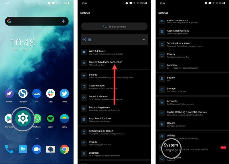 how-to-transfer-data-android-1.jpg?itok=