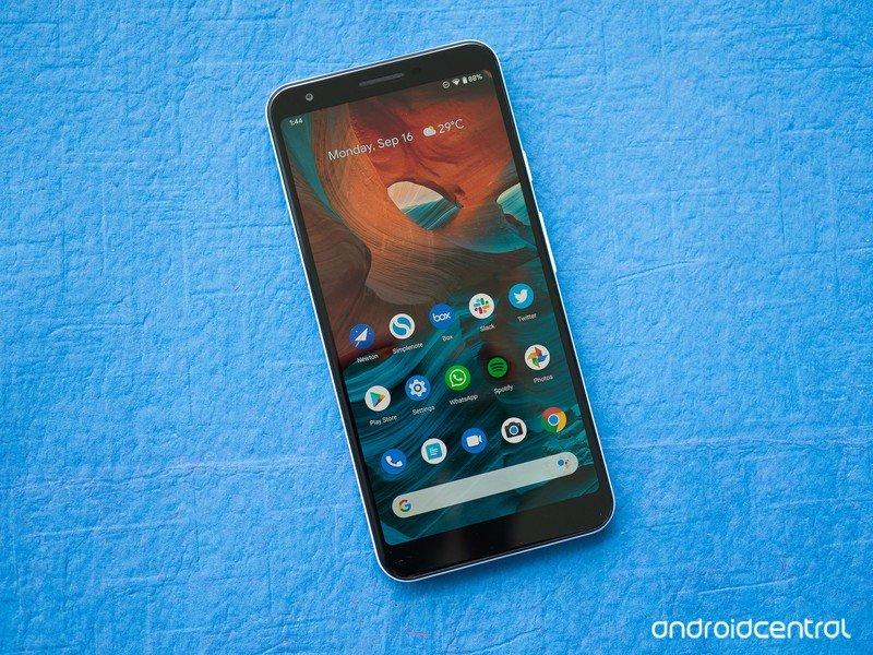 pixel-3a-xl-android-10-6.jpg?itok=2BYQKI