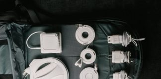 MacRumors Giveaway: Win a Set of Cable Organizers From Fuse