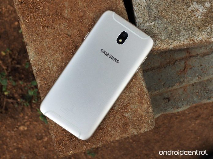 Get the best of what Samsung has to offer on a budget with these phones