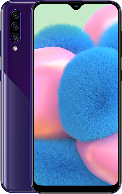 samsung-galaxy-a30s-2019-cropped.png?ito