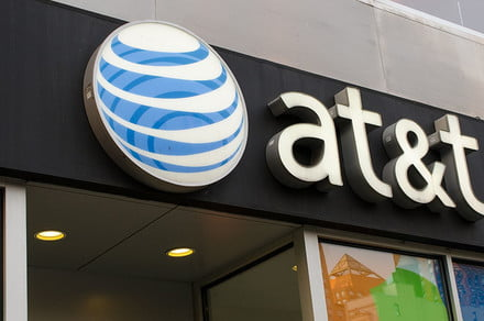 AT&T lights up low-band 5G in 10 new cities alongside the Note 10 Plus 5G launch