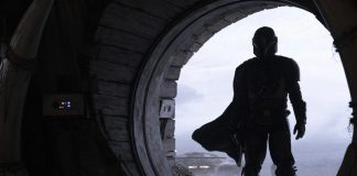 We count bodies in The Mandalorian and tell you how they fell