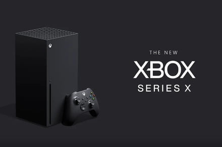 Digital Trends Live: Xbox Series X, Lyft goes rental, The Game Awards highlights