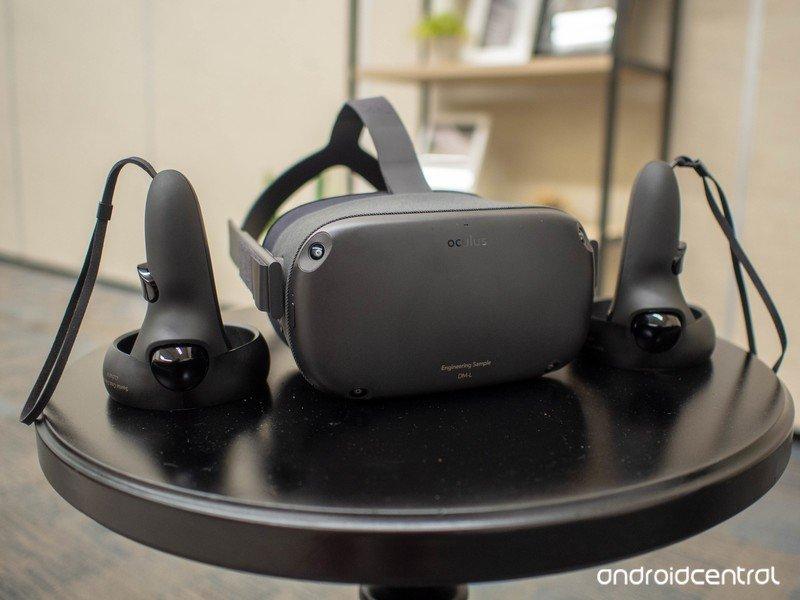 oculus-quest-table-controller.jpg?itok=j