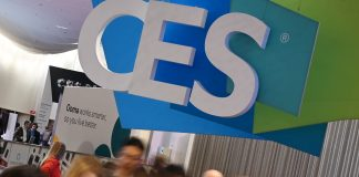 CES 2020 schedule: The best events, talks, panels, and keynotes