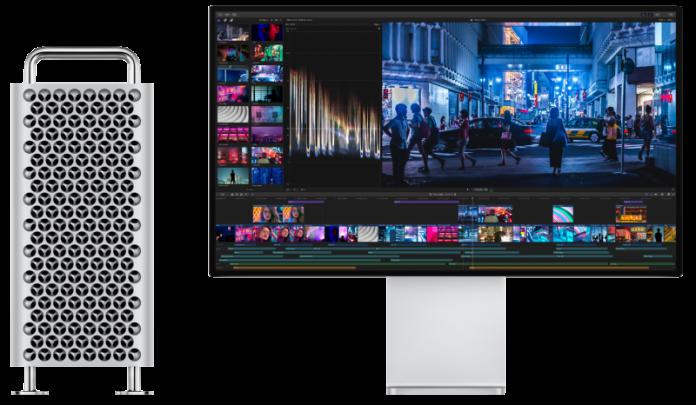 Top Stories: New Mac Pro Orders Begin, Apple Card iPhone Installments, iOS 13.3 Released