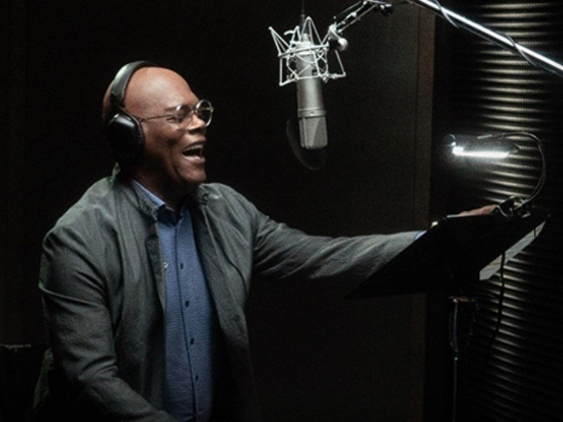 samuel-l-jackson-alexa-voice-hero.jpg?it