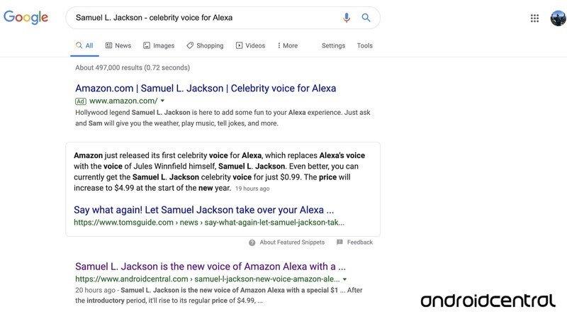 samuel-l-jackson-google-search.jpg?itok=