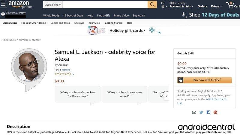 samuel-l-jackson-alexa-skill-screenshot.
