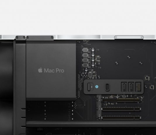 An 8K videographer told us how the Mac Pro has revolutionized his workflow