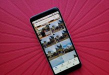 How to manually tag people and faces in Google Photos