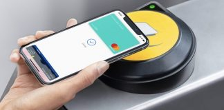 Apple Pay Coming to Transit Systems in Philadelphia, San Diego, Boston, and More Cities Between 2020-2023