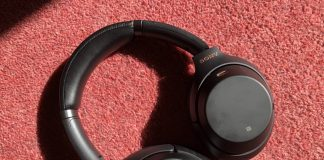 Successor to Sony's Flagship WH-1000XM3 Wireless Headphones Spotted in FCC Filing