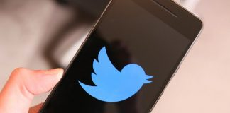 People with epilepsy attacked on Twitter with video that can cause seizures