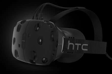 The most common HTC Vive problems, and how to fix them