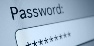 Here are the 10 worst passwords of 2019, and a few tips on creating better ones