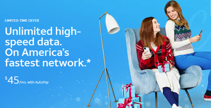 AT&T Prepaid Buyer's Guide