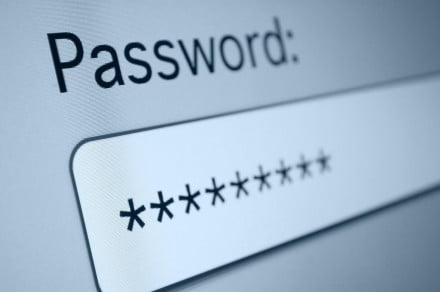 Cyberattack forces 38,000 students to stand in line for new passwords