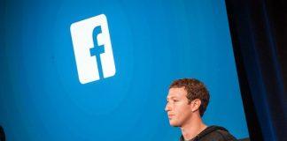 Massive breach leaves 267 million Facebook users' data exposed