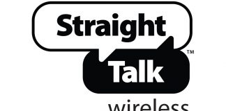 Straight Talk Buyer's Guide