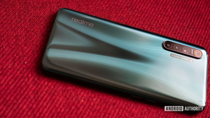Realme X2 review: Beating Xiaomi at its own game