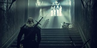 The Witcher Netflix review: 5 things we loved and hated about the TV series