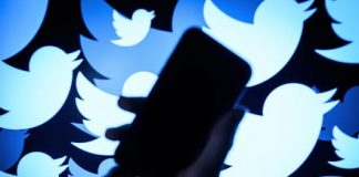 Update your Twitter app right now if you're on Android