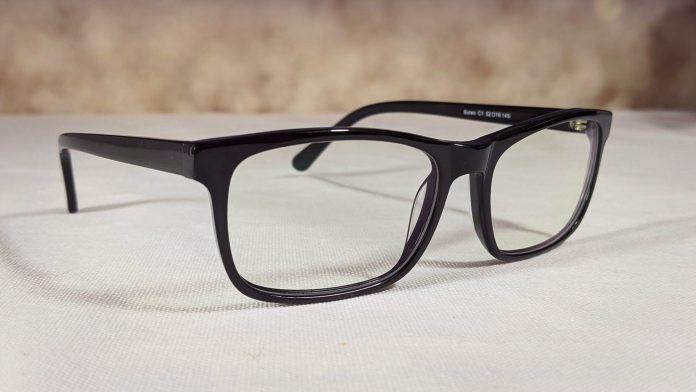 Pixel eyewear review