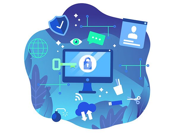 Jump-start a lucrative career in cloud security with these online courses
