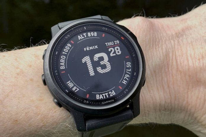 The best Garmin watches of 2019: Which one is right for you?