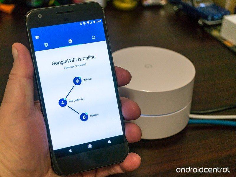 google-wifi-17.jpg?itok=fv8j7xbX