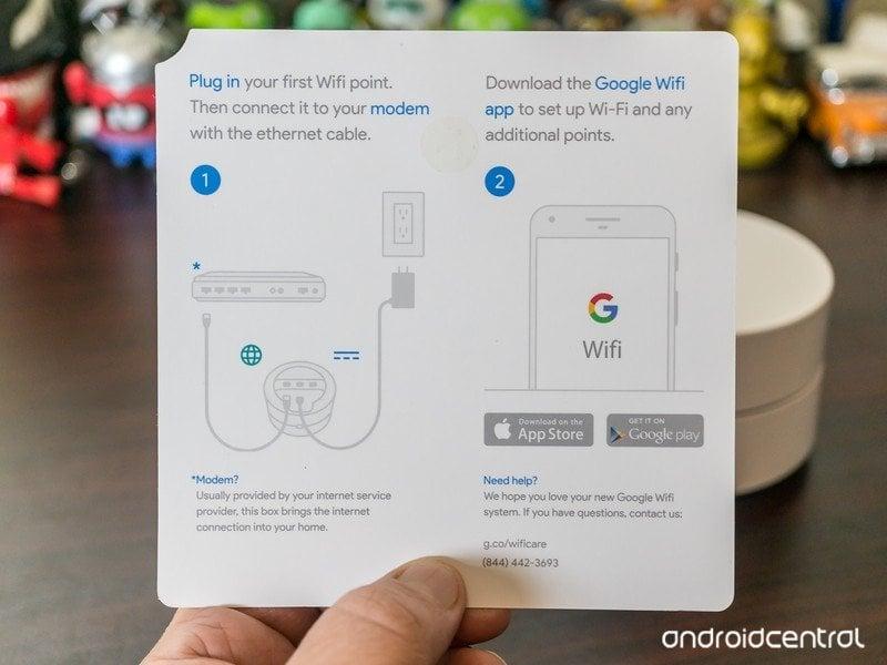 google-wifi-12.jpg?itok=M4E0uKNb