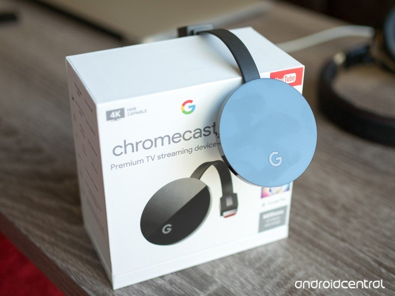 chromecast-ultra-with-box.jpg?itok=JkJfL