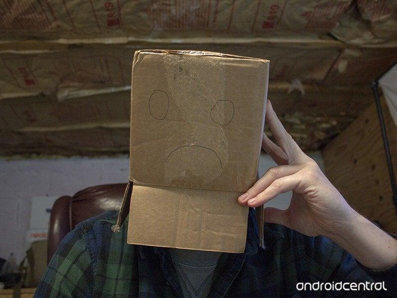 cardboard-sad.jpg?itok=9Lm9qRBX