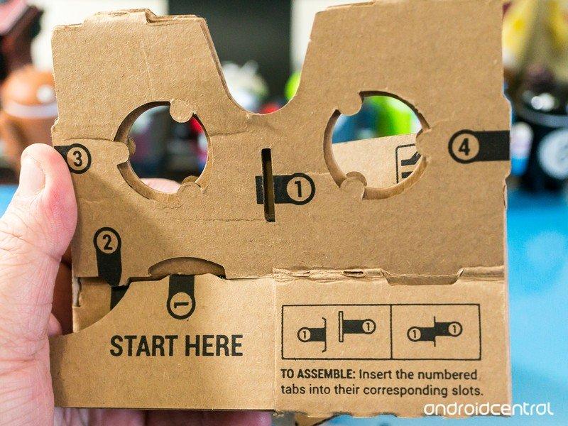 Google-cardboard-6.jpg?itok=a-DMzdc5