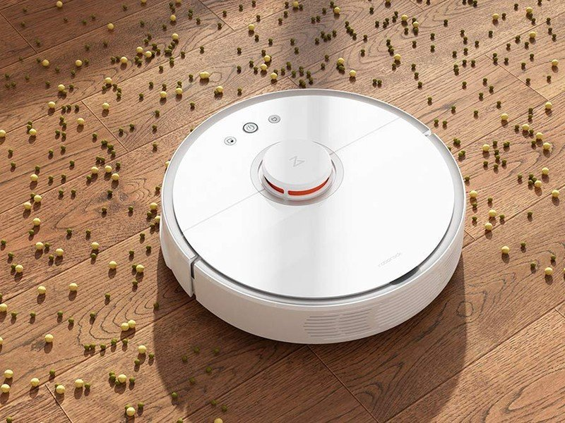 roborock-s5-smart-vacuum-cleaner-main.jp