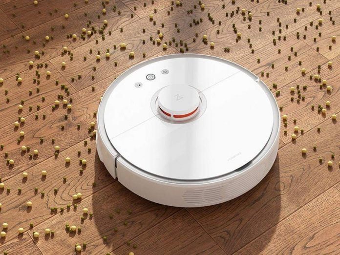 Decade in review: Two new technologies change smart robot vacuums forever