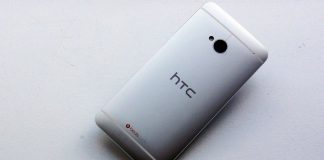 Decade in review: The HTC One M7 started trends it couldn't finish
