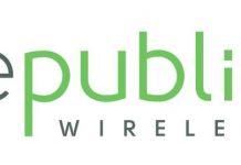 Republic Wireless Buyer's Guide