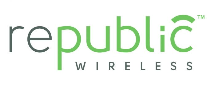 Republic Wireless Buyer's Guide