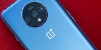 How to update the software on your OnePlus phone