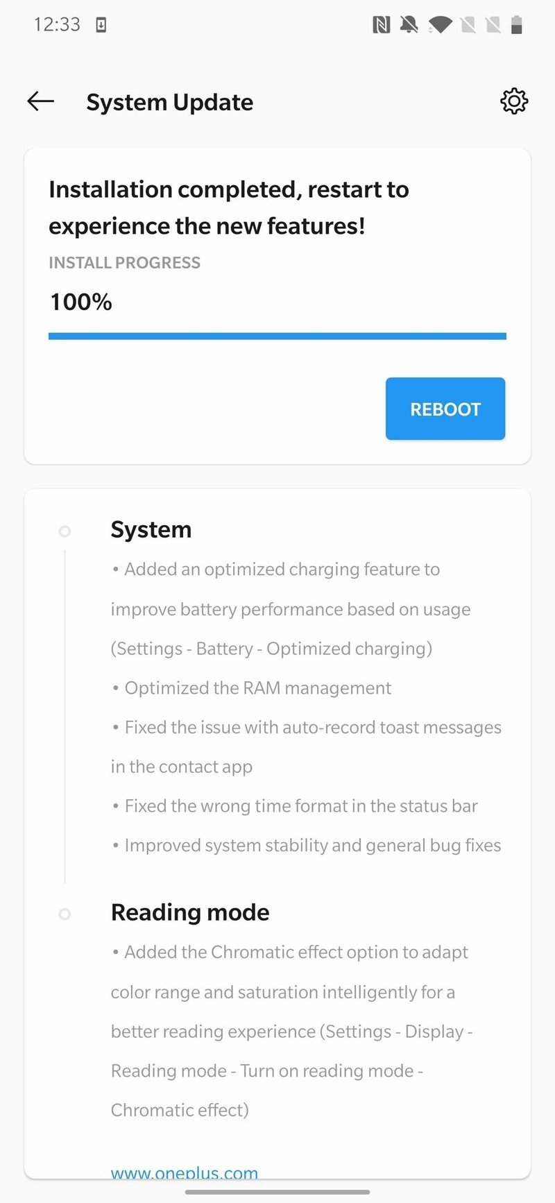 oneplus-how-to-update-software-7.jpg?ito