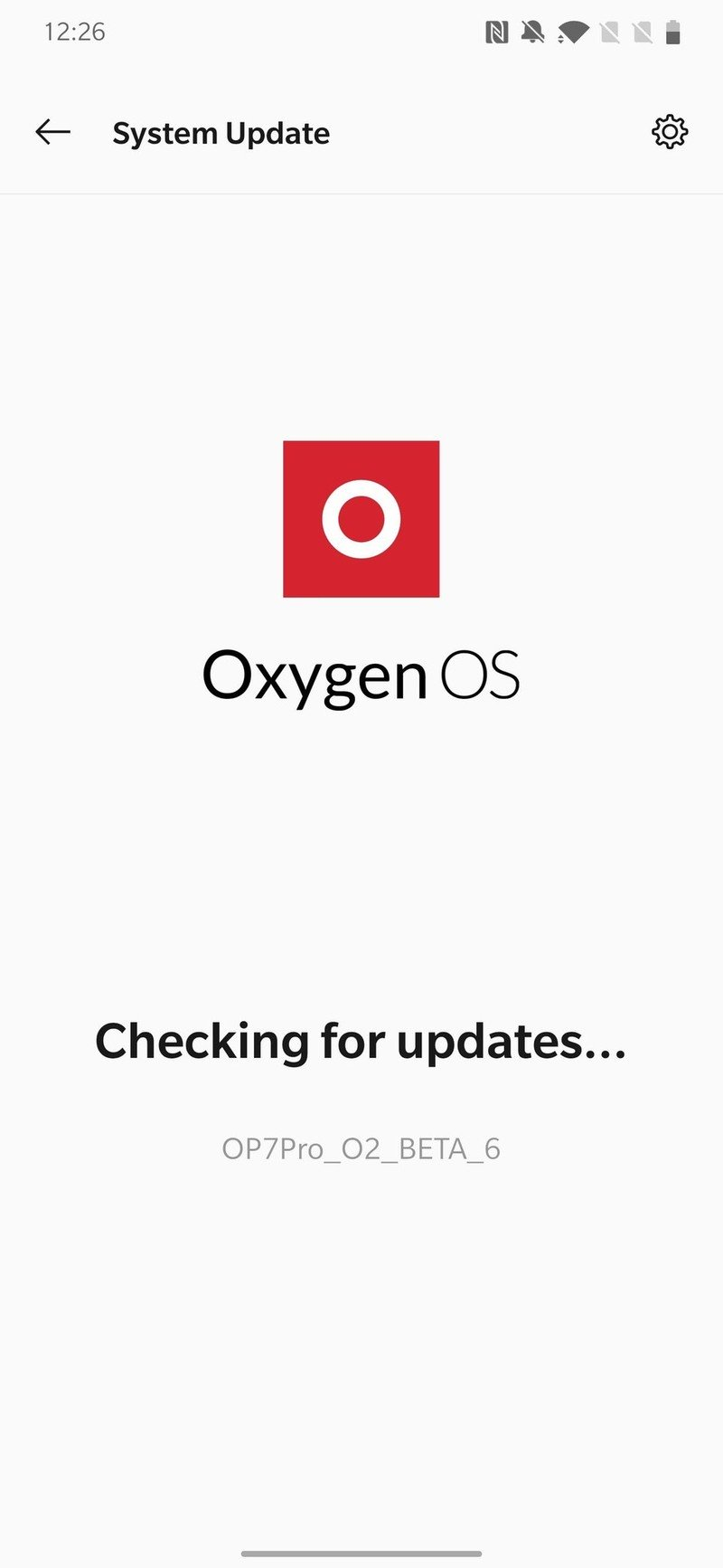 oneplus-how-to-update-software-4.jpg?ito