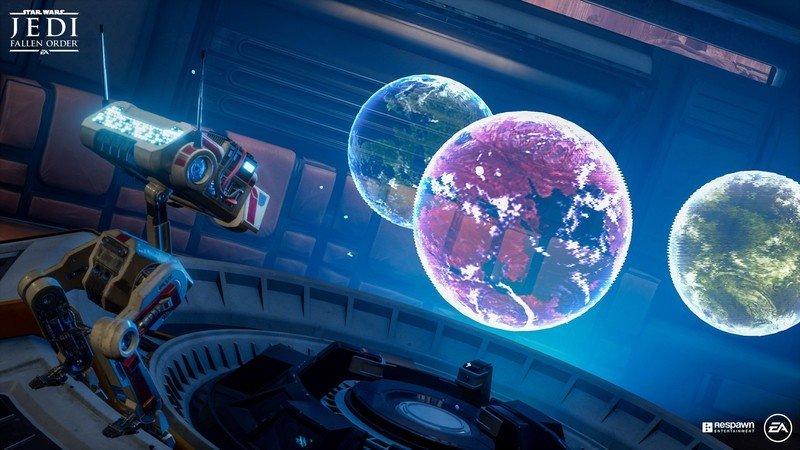 star-wars-jedi-fallen-order-cal-planets-